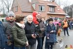 121 Kindercarnaval Essen-Heikant 2019 - (c) Noordernieuws.be - HDB_2140