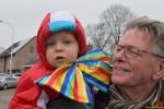 122 Kindercarnaval Essen-Heikant 2019 - (c) Noordernieuws.be - HDB_2141