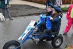 126 Kindercarnaval Essen-Heikant 2019 - (c) Noordernieuws.be - HDB_2145