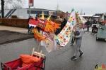 127 Kindercarnaval Essen-Heikant 2019 - (c) Noordernieuws.be - HDB_2146