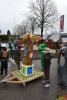 131 Kindercarnaval Essen-Heikant 2019 - (c) Noordernieuws.be - HDB_2150
