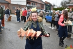 136 Kindercarnaval Essen-Heikant 2019 - (c) Noordernieuws.be - HDB_2155