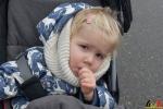 137 Kindercarnaval Essen-Heikant 2019 - (c) Noordernieuws.be - HDB_2156