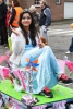 139 Kindercarnaval Essen-Heikant 2019 - (c) Noordernieuws.be - HDB_2158s