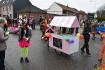 140 Kindercarnaval Essen-Heikant 2019 - (c) Noordernieuws.be - HDB_2159