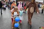 145 Kindercarnaval Essen-Heikant 2019 - (c) Noordernieuws.be - HDB_2164