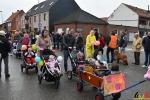 146 Kindercarnaval Essen-Heikant 2019 - (c) Noordernieuws.be - HDB_2165