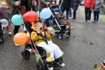 147 Kindercarnaval Essen-Heikant 2019 - (c) Noordernieuws.be - HDB_2166