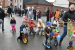 148 Kindercarnaval Essen-Heikant 2019 - (c) Noordernieuws.be - HDB_2167