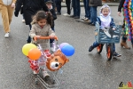 149 Kindercarnaval Essen-Heikant 2019 - (c) Noordernieuws.be - HDB_2168