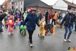 150 Kindercarnaval Essen-Heikant 2019 - (c) Noordernieuws.be - HDB_2169
