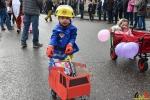 151 Kindercarnaval Essen-Heikant 2019 - (c) Noordernieuws.be - HDB_2170