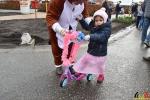 152 Kindercarnaval Essen-Heikant 2019 - (c) Noordernieuws.be - HDB_2171