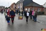 153 Kindercarnaval Essen-Heikant 2019 - (c) Noordernieuws.be - HDB_2172