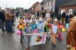 155 Kindercarnaval Essen-Heikant 2019 - (c) Noordernieuws.be - HDB_2174