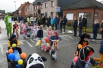 156 Kindercarnaval Essen-Heikant 2019 - (c) Noordernieuws.be - HDB_2175