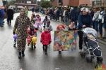 157 Kindercarnaval Essen-Heikant 2019 - (c) Noordernieuws.be - HDB_2176