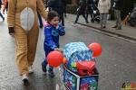 158 Kindercarnaval Essen-Heikant 2019 - (c) Noordernieuws.be - HDB_2177