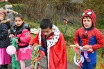 164 Kindercarnaval Essen-Heikant 2019 - (c) Noordernieuws.be - HDB_2183