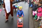 167 Kindercarnaval Essen-Heikant 2019 - (c) Noordernieuws.be - HDB_2186