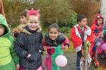 169 Kindercarnaval Essen-Heikant 2019 - (c) Noordernieuws.be - HDB_2188