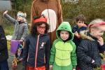 170 Kindercarnaval Essen-Heikant 2019 - (c) Noordernieuws.be - HDB_2189