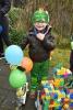 171 Kindercarnaval Essen-Heikant 2019 - (c) Noordernieuws.be - HDB_2190