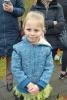 173 Kindercarnaval Essen-Heikant 2019 - (c) Noordernieuws.be - HDB_2192