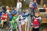 174 Kindercarnaval Essen-Heikant 2019 - (c) Noordernieuws.be - HDB_2193