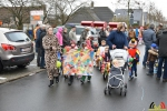 176 Kindercarnaval Essen-Heikant 2019 - (c) Noordernieuws.be - HDB_2195