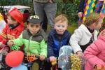 177 Kindercarnaval Essen-Heikant 2019 - (c) Noordernieuws.be - HDB_2196