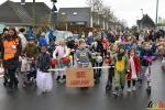 178 Kindercarnaval Essen-Heikant 2019 - (c) Noordernieuws.be - HDB_2197