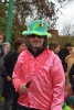179 Kindercarnaval Essen-Heikant 2019 - (c) Noordernieuws.be - HDB_2198