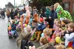 180 Kindercarnaval Essen-Heikant 2019 - (c) Noordernieuws.be - HDB_2199