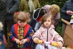 181 Kindercarnaval Essen-Heikant 2019 - (c) Noordernieuws.be - HDB_2200