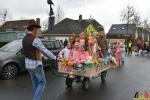 182 Kindercarnaval Essen-Heikant 2019 - (c) Noordernieuws.be - HDB_2201
