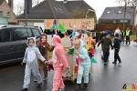 183 Kindercarnaval Essen-Heikant 2019 - (c) Noordernieuws.be - HDB_2202