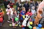 185 Kindercarnaval Essen-Heikant 2019 - (c) Noordernieuws.be - HDB_2204