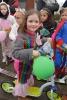 186 Kindercarnaval Essen-Heikant 2019 - (c) Noordernieuws.be - HDB_2205
