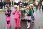 187 Kindercarnaval Essen-Heikant 2019 - (c) Noordernieuws.be - HDB_2206