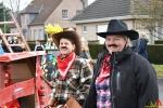 192 Kindercarnaval Essen-Heikant 2019 - (c) Noordernieuws.be - HDB_2211