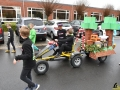 105 Kindercarnaval Essen-Heikant 2019 - (c) Noordernieuws.be - HDB_2124