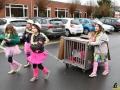 106 Kindercarnaval Essen-Heikant 2019 - (c) Noordernieuws.be - HDB_2125