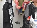 107 Kindercarnaval Essen-Heikant 2019 - (c) Noordernieuws.be - HDB_2126