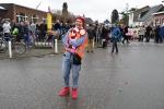 noordernieuws-carnaval-essen-scholen-heikant-001