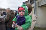 noordernieuws-carnaval-essen-scholen-heikant-005