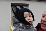 noordernieuws-carnaval-essen-scholen-heikant-007