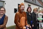 noordernieuws-carnaval-essen-scholen-heikant-008