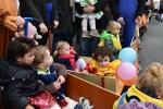 noordernieuws-carnaval-essen-scholen-heikant-009