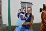 noordernieuws-carnaval-essen-scholen-heikant-010